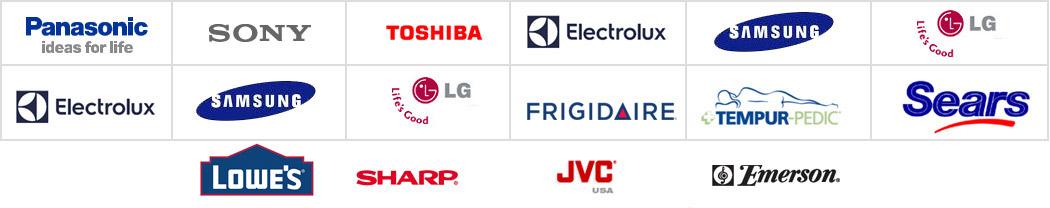 brands-logo3
